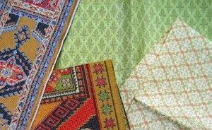 possible fabrics