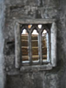 Straight_stair_run_thro_tower_window
