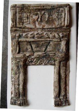 theinfill - Medieval,Tudor,Jacobean,Elizabethan dolls house