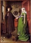 theinfill - Medieval, Tudor, Jacobean dolls house 1:12 scale - Arnolfini room