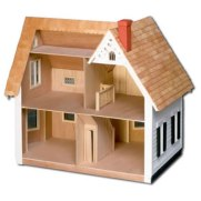 http://www.greenleafdollhouses.com/dollhouse-kits/westville-dollhouse-kit.html