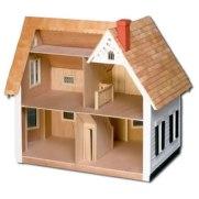 http://www.greenleafdollhouses.com/dollhouse-kits/westville-dollhouse-kit.html