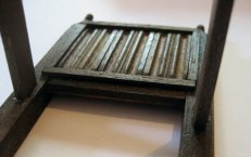 theinfill Medieval, Tudor, Jacobean 1:12 dolls house blog - the infill dolls house blog – tenons housed