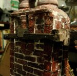 01_7456 width of brace round chimney 1