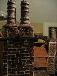 02_7463 width of brace round chimney 2