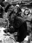theinfill Medieval, Tudor, Jacobean dolls house blog - Hogepotche Hall –Hodgepodge Hall – steampunk grandma 3