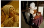 theinfill dolls house blog Hogepotche Hall –Hodgepodge Hall - a Medieval, Tudor, Jacobean dolls house blog - a tale of Tilda Warren