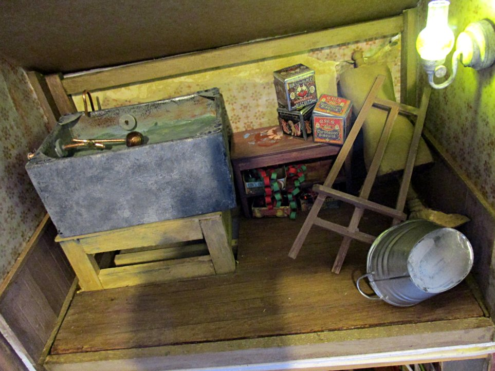 Second Hand Kitchen Sinks For Sale