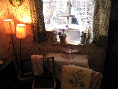 Img_4780 window and table 1