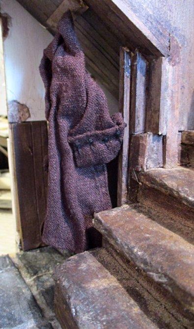 theinfill blog – scratch build of eighteenth century scenes